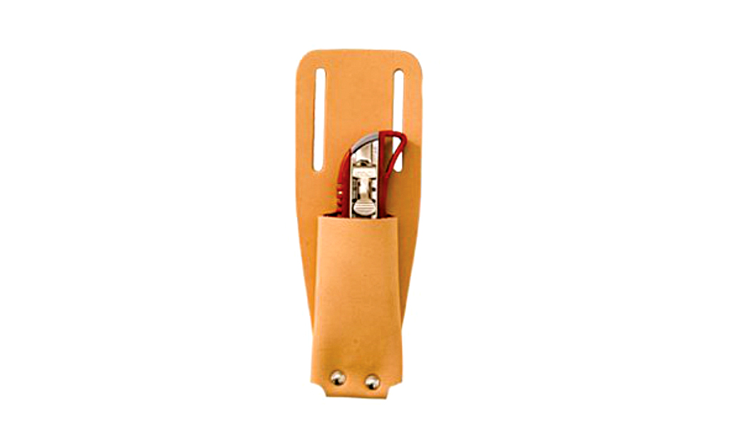 Utility Knife Sheath